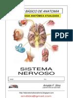 11127979 Apostila Anatomia Sistema Nervoso