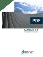 Maximum 2012