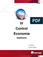 Control  Economia 34 Luis Mñoz Ernesto Vergara (Autoguardado)