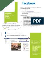 guide protection infos perso Facebook_27 août2012