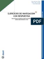 Ejercicios de Navegacion Resueltos y Teoria Para Per y Repaso p.yate-1