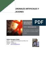 Libro Redes Neuronales y Artificiales