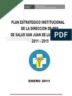 09 PEI_2011-2015_RED