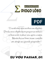 EEuVouPassar_01
