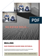 BULLING Presentacion
