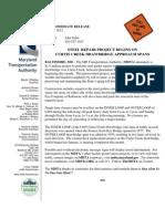 2012.10.11 KB-2518 CCDB Fatigue Retrofits