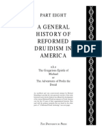 A Reformed Druid Anthology-08-A General History - Copy
