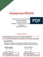 volumetrias-redox05-06