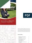 Irey Vaughan Plan for PA