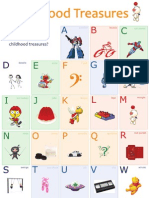 hw5 alphabet