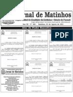 4 Jornal de Matinhos n 604 Pdfbaac7c5018