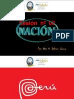 SESIÓN  09 - Octubre  11 - 2012  SEDENA Los  intereses  nacionales