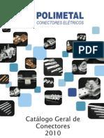 Catalogo Polimetal