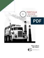 Particle Civics