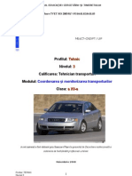 Coordonarea Si Monitorizarea Transporturilor (1)