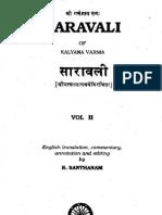 46053780-Saravali-Vol-2