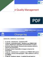 5_Project Quality Management