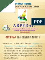 Biosable Pour Tous Au Camer-2