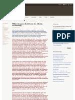 William Coopers Bericht Und Das Attentat Auf Kennedy - Bergalm-wordpress-com-1