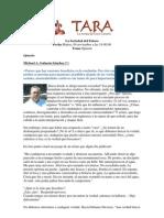 La Sociedad Del Futuro_Michael A. Galascio Sánchez