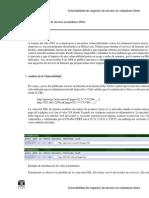 Aspectos Basicos de Seguridad en Aplicaciones Web 209