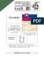 Microsoft Word - Slovakije
