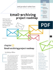 TT.email Archiving NEW2