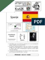 Microsoft Word - Spanje