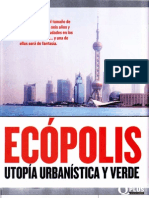 Ecopolis China