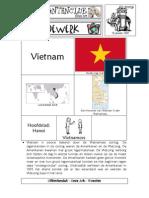 Microsoft Word - Vietnam