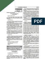 DS138-2012-EF_Modifica_RLCE_07-08-2012