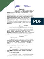98119139 Norme Tehnice Pentru Cadastru Gen
