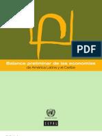 2011-979-bpe-_book_web-cd