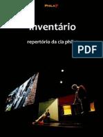 Portifolio Phila7-GAG 2012