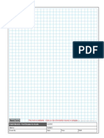Field Notes SKETCH