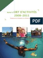 rapport-d-acitivités-_web