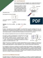 Campos Variables en El Tiempo FG