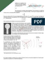 Óptica Ondulatoria FG