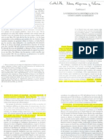 Cuttcliff_Ideas_Maquinas_y_Valores.pdf