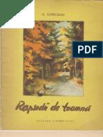 61386802 Rapsodii de Toamna de George Topirceanu