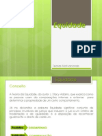 teoriasmotivacionais-equidade-100917160619-phpapp01