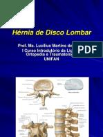 Hernia de Disco (1)