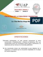 Ayuda II - Marketing - b