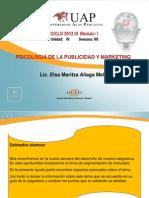 Ayuda Vii - Segmentacion de Mercado-A