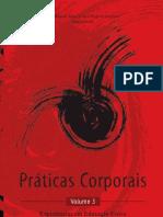 Prati Cas Corpora is Volume 3