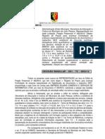 12526_12_Decisao_alima_DS1-TC.pdf