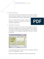 Dreamweaver M1_UD7_Formularios