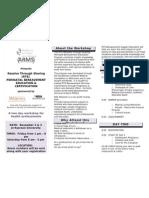 rts perinatal bereavement brochure nov 2 and 3 2012