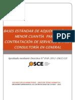 4.Bases Amc Servs y Consult Grl