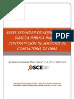 14.Bases_adp Consultoria de Obra